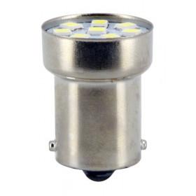 Ampoule Graisseur LED - 12V...