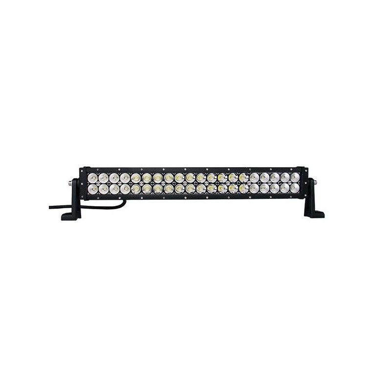 Projecteur Quad 40 LED 120W 7200Lum, Epistar Leds,CE Rohs