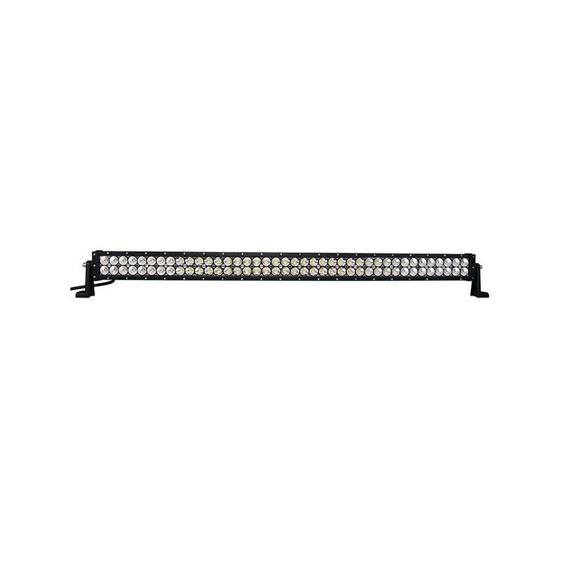 Projecteur Quad 80 LED 240W 14400 Lum,Epistar Leds,CE Rohs
