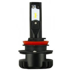 Ampoule H11 LED + Ballast -...