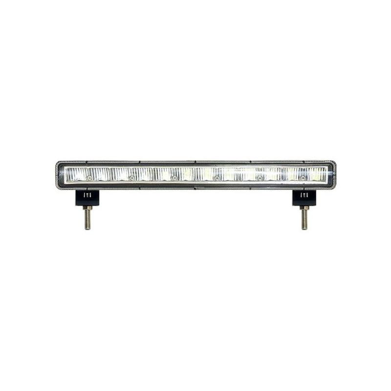 Projecteur 12 LED 36W 2400 LMS