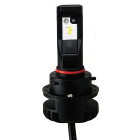 Ampoule HB3 LED + Ballast...