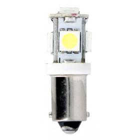 Ampoules Temoins T8.5/T10 -...
