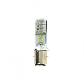 Ampoules de Projecteur 4...