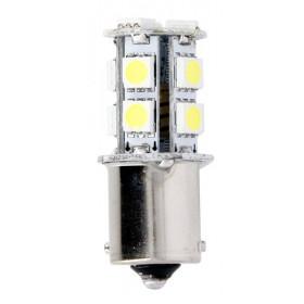 Ampoules de Projecteur 13...