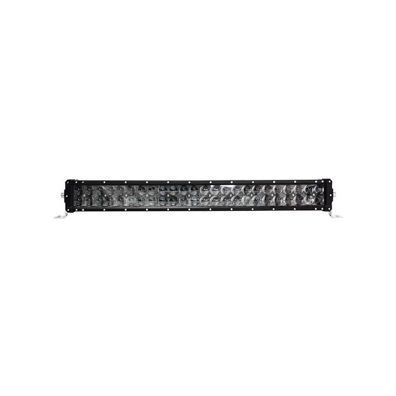 Projecteur LED 144W 48 Pieces de 3 W