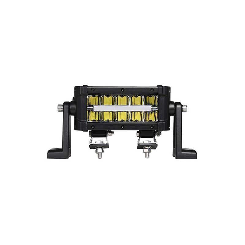 Projecteur Rectangulaire LED 30W 2700 Lum, Epistar LED, CE ROHS