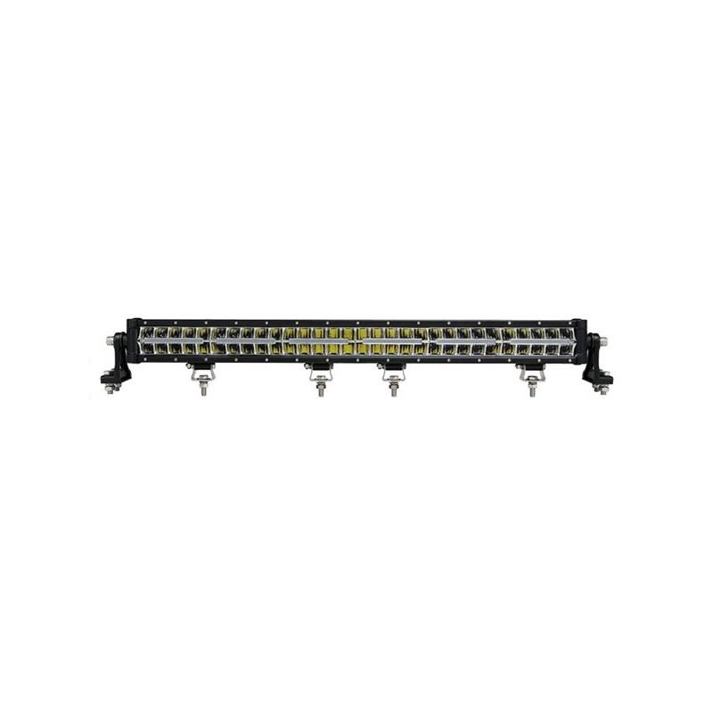 Projecteur Rectangulaire LED 180W 16200 Lum, Epistar LED, CE ROHS