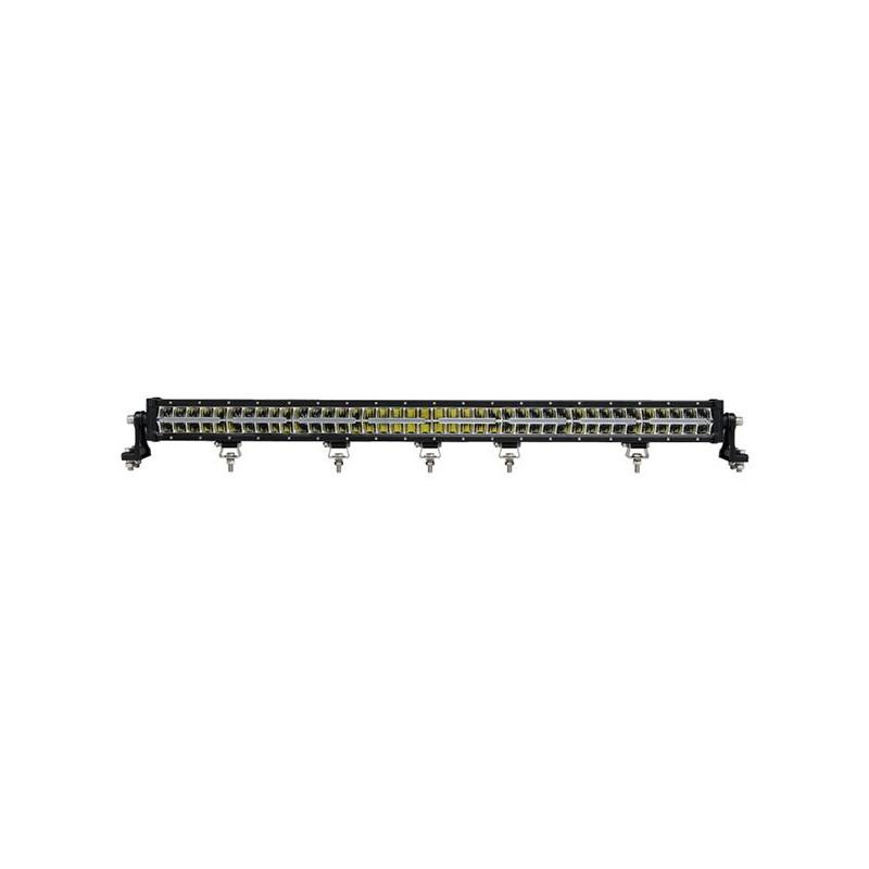 Projecteur Rectangulaire LED 240W 21600 Lum, Epistar LED, CE ROHS