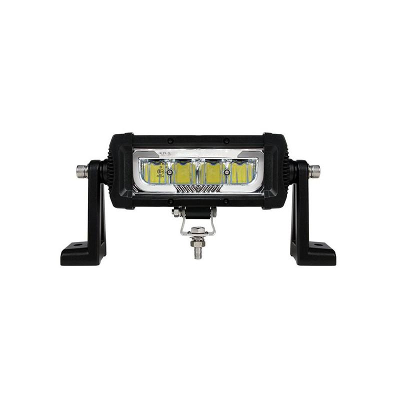 Projecteur Rectangulaire LED 32W 2625 Lum, Epistar LED, CE ROHS