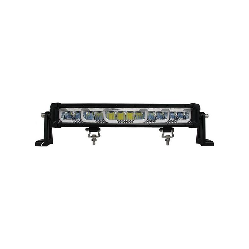 Projecteur Rectangulaire LED 96W 7875 Lum, Epistar LED, CE ROHS