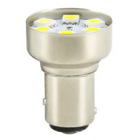 Ampoule Stop LED - 12V...