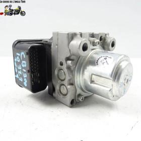 Centrale ABS Honda 1300 CB...