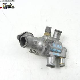 Calorstat Honda 1300 CB 2009