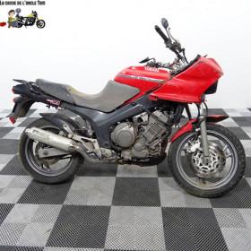 Yamaha 850 TDM de  1991