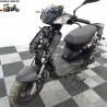 Cassetom -  KSR Generic 50 Pandora de  2020 - Nos scooters accidentés