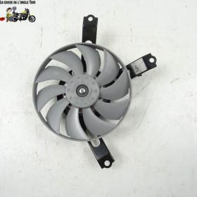 Ventilateur  Honda 1000 cbr...