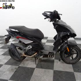 Orcal 50 LJ50QT de  2020