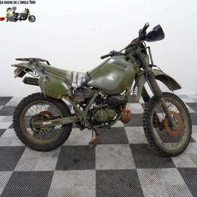 Cagiva 125 A8 de  1994