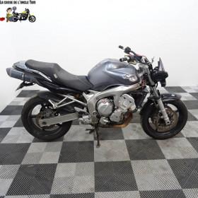 Yamaha 600 FAZER 600 de  2005