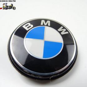 Logo BMW BMW 1200 GS 2015