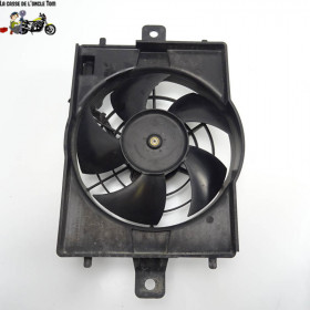 Ventilateur droit BMW 1200...