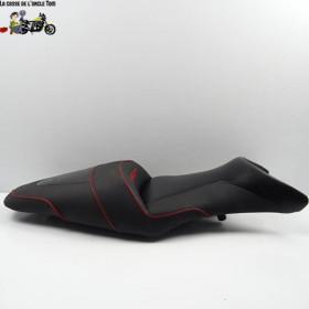 Selle confort Honda 650 cb...