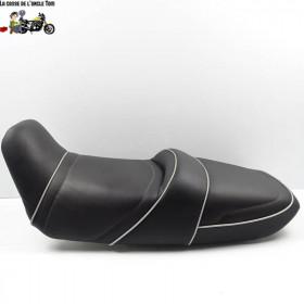 Selle confort Suzuki 1100...