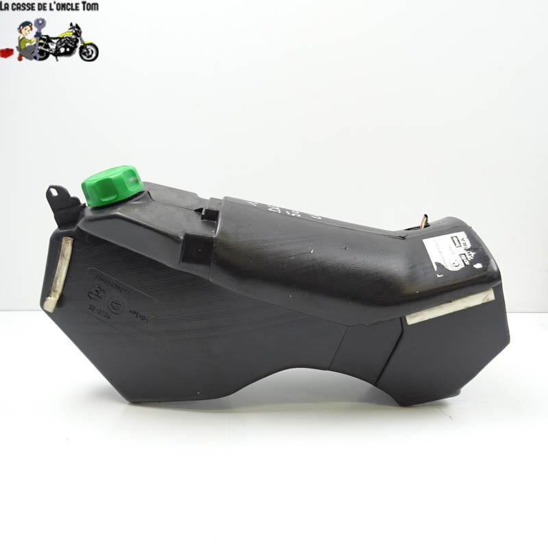 Réservoir d'essence Derbi 50 SM 2011 -  Cassetom - Nos pièces motos