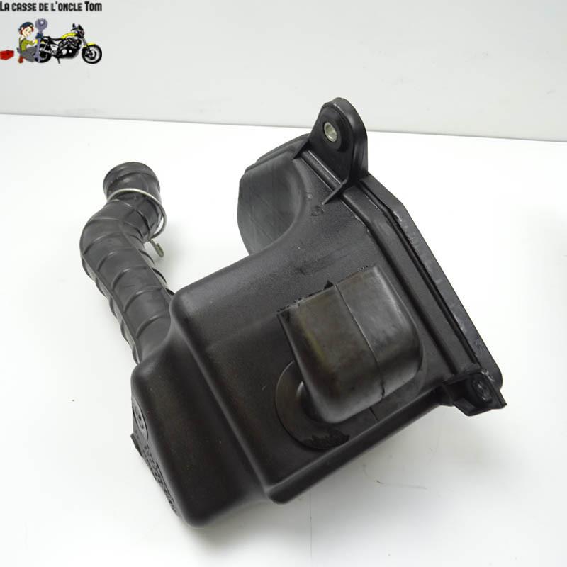 Boitier de filtre à air Derbi 50 SM 2011 -  Cassetom - Nos pièces motos