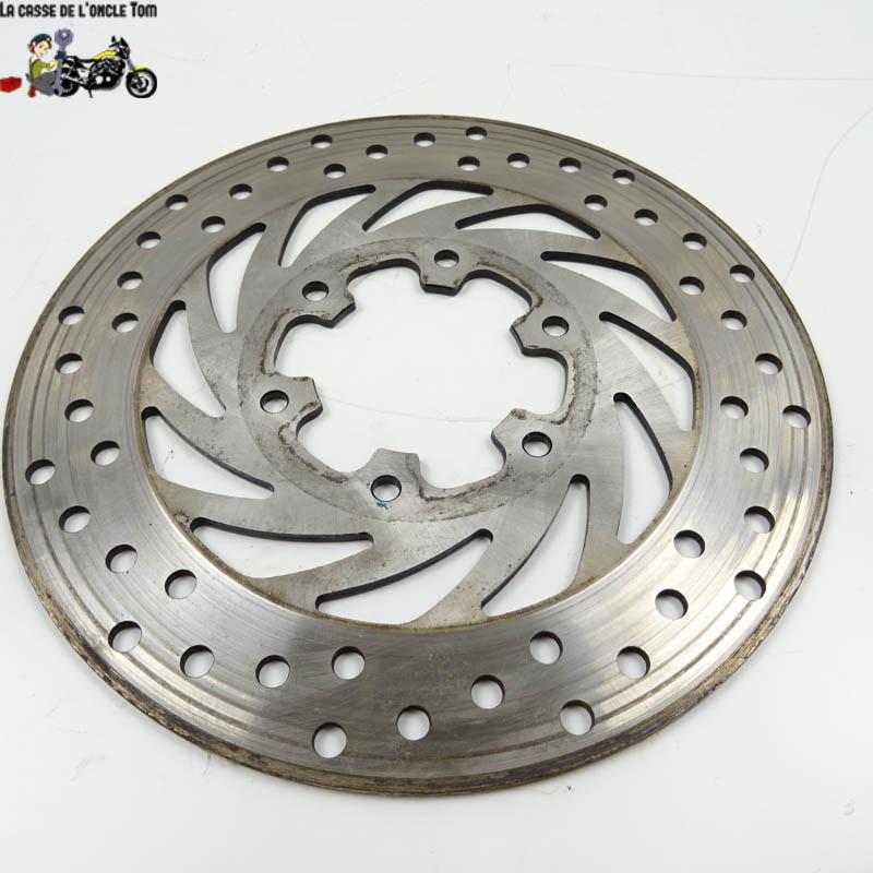 Disque de frein arrière Derbi 50 SM 2011 -  Cassetom - Nos pièces motos