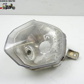 Optique Derbi 50 SM 2011