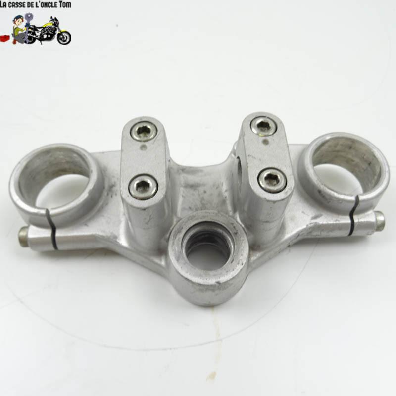 Té de fourche supérieur  Derbi 50 SM 2011 -  Cassetom - Nos pièces motos