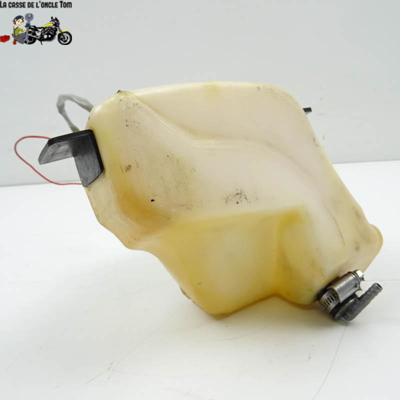 Réservoir d'huile  Derbi 50 SM 2011 -  Cassetom - Nos pièces motos