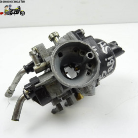 Carburateur Derbi 50 SM 2011