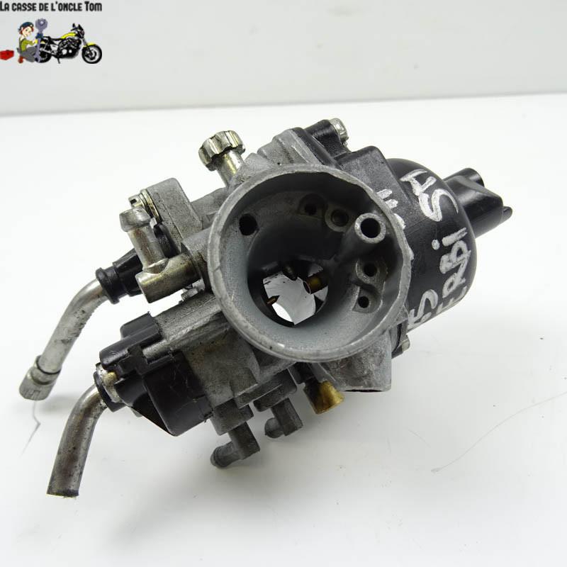 Carburateur Derbi 50 SM 2011 -  Cassetom - Nos pièces motos
