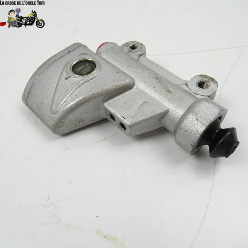 Maitre cylindre de frein arrière Derbi 50 SM 2011 -  Cassetom - Nos pièces motos