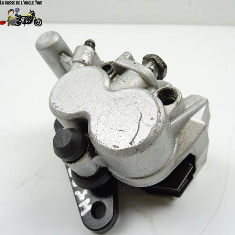 Etrier de frein avant  Derbi 50 SM 2011 -  Cassetom - Nos pièces motos