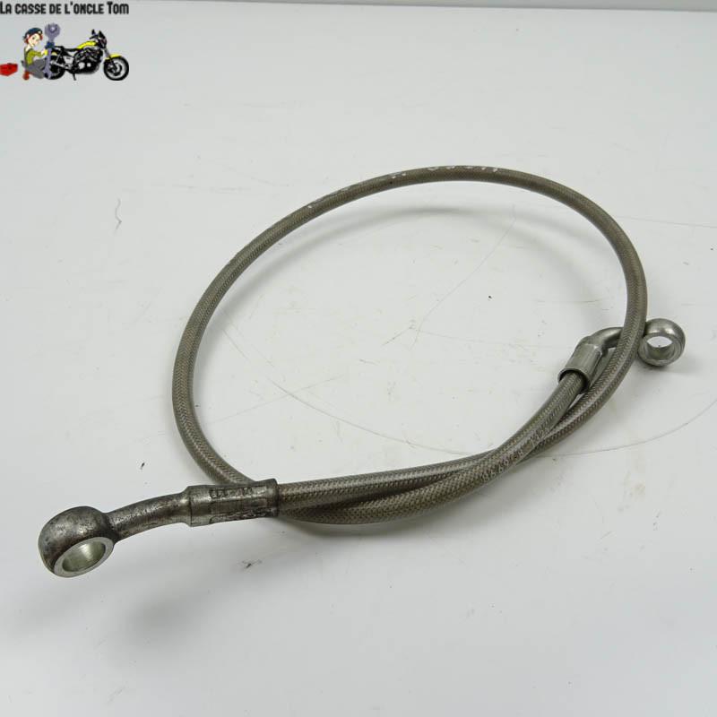 Durite de frein arrière Derbi 50 SM 2011 -  Cassetom - Nos pièces motos
