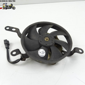 Ventilateur gauche Yamaha...