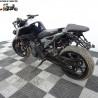 Cassetom -  KTM  790 DUKE de  2020 - Nos motos accidentées