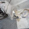 Cassetom -  Honda  SES125 de  2002 - Nos scooters accidentés