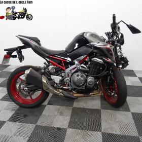 Kawasaki  Z 900 ABS de  2020