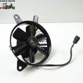 Ventilateur Suzuki 650 SV-S...