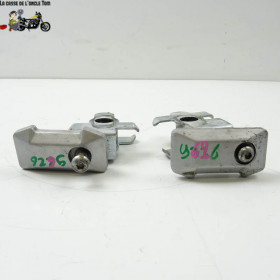 Tendeurs de chaîne Suzuki...
