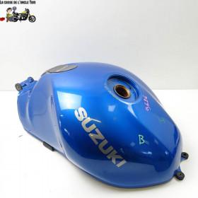 Réservoir d'essence Suzuki...