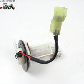 Pompe à essence Keeway 50...