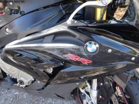 BMW S1000 RR de 2015 6000,00€