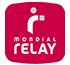 mondial_relay