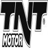 TNT Motors
